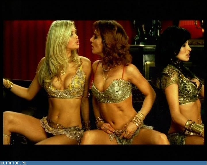 Красивые эротические видео ролики
